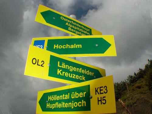Zusatzbild Nr. 09 von Ferienwohnungen Zugspitze - Riffelspitze