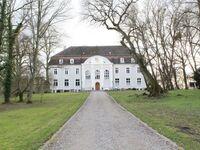 Schloss Zinzow, Fewo 6 (4-Raumfewo 140 m²) in Zinzow - kleines Detailbild