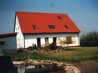 Ferienhaus Kamp Familie Diebenow, Ferienhaus in Kamp - kleines Detailbild