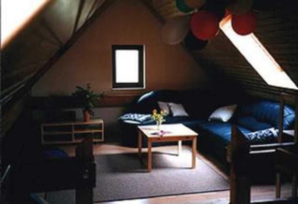 Ferienhaus Kamp Familie Diebenow, Ferienhaus