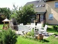 Ferienhof mit Kleintieren in Zweedorf F 40, 1-Raum-Fewo im OG in Rerik (Ostseebad) - kleines Detailbild
