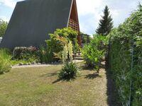 Ferienhaus 'Achterblick' Gerlinde u. Lothar Salzwedel, 'Achterblick' in Ückeritz (Seebad) - kleines Detailbild