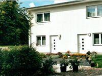 Mühlenhof Köpp, Fewo klein in Greifswald-Eldena - kleines Detailbild