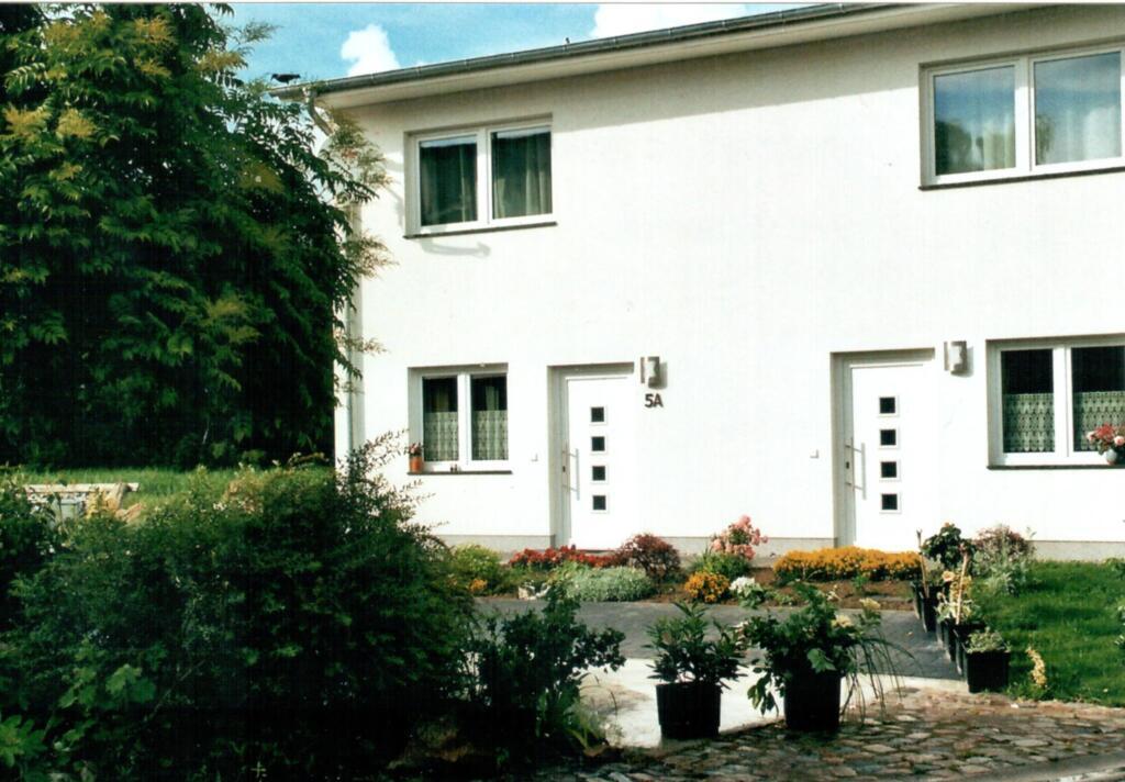 Mühlenhof Köpp, Fewo klein