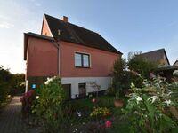 Ferienwohnung 'Grüner Weg'  F 753, 2 Raum Fewo mit Garten (max. 3 Pers.+1 Baby) in Kühlungsborn (Ostseebad) - kleines Detailbild