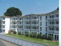 Haus Nordstrand - Ferienwohnung 45507, Wohnung 3 in Göhren (Ostseebad) - kleines Detailbild