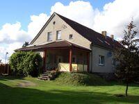 Ferienwohnung Landidylle, Fewo Landidylle in Süderholz-Ortsteil Boltenhagen - kleines Detailbild