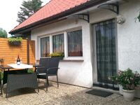 Ferienhaus Barbara Ehrhardt, Ferienhaus in L�hmannsdorf - kleines Detailbild
