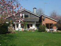 Haus Wiesengrund, Ferienwohnung in Malente - kleines Detailbild