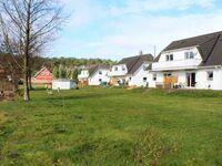 Ferienwohnungen Familie Piel, Haus 2 Fewo 5 unten links in Lütow - Usedom - kleines Detailbild