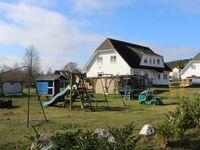 Ferienwohnungen Familie Piel, Haus 2 Fewo 4 oben rechts in Lütow - Usedom - kleines Detailbild