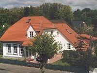 Ferienwohnung Block in Glücksburg (Ostsee) - kleines Detailbild