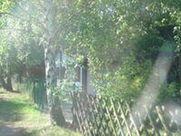 inaktiv, Ferienhaus in Loissin - kleines Detailbild