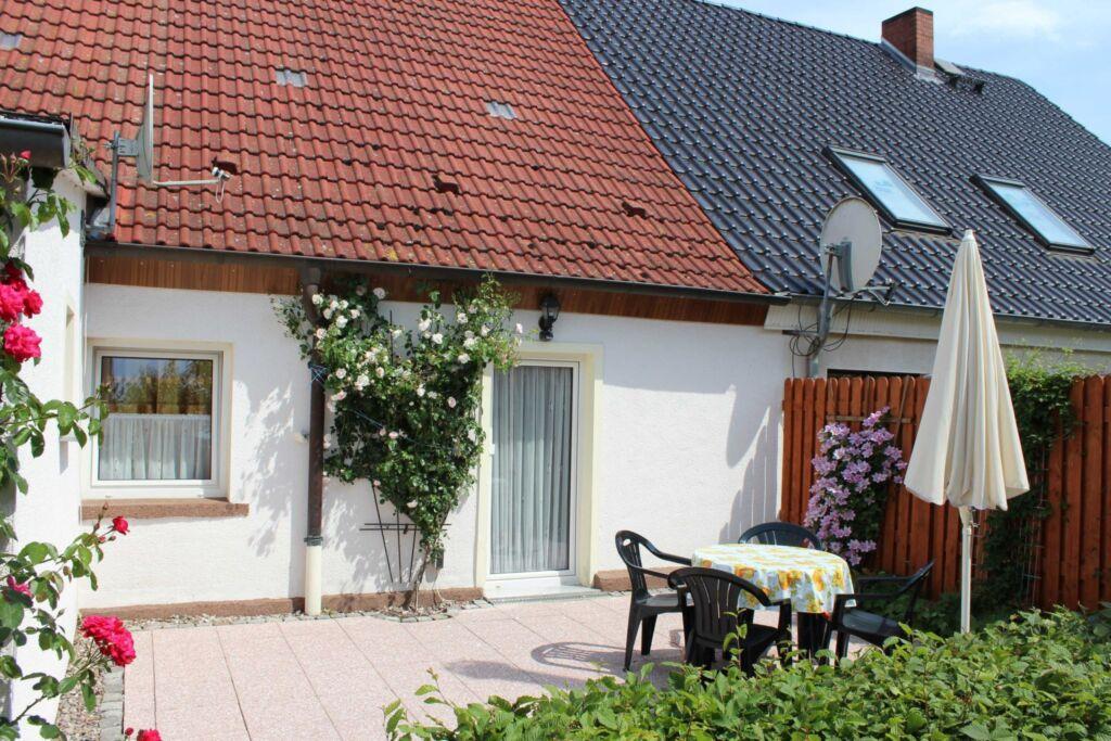 Ferienhaus 'Erika' Familie Meier, Ferienhaus 'Eri