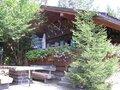 Richards Jägerhütte in Geiersthal - kleines Detailbild
