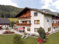 Haus Regina, Ferienwohnung Nr.1 in Abersee-Strobl - kleines Detailbild