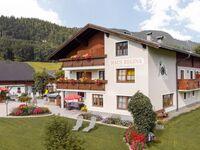 Haus Regina, Ferienwohnung Nr. 11 in Abersee-Strobl - kleines Detailbild