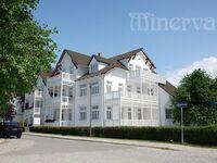 'Villa Minerva' Ferienwohnung 01, Minerva Ferienwohnung 01 in Kühlungsborn (Ostseebad) - kleines Detailbild