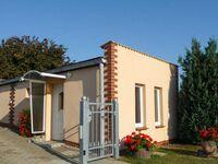 Bungalow im Garten, Ferienhaus in Malchow - kleines Detailbild