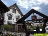 Ferienhaus bis 15 Personen (TW50222), Ferienhaus bis 15 Personen TW50222) in Schleusegrund - kleines Detailbild