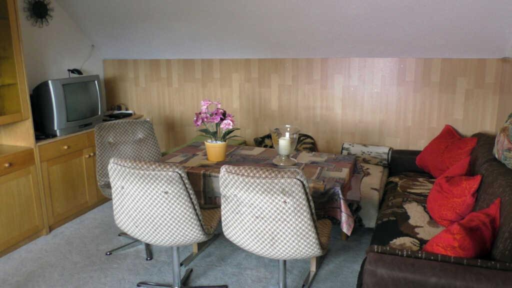 Ferienhaus bis 15 Personen (TW50222), Ferienhaus b