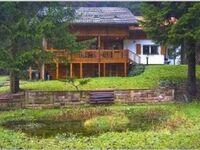 Ferienhaus bis 12 Personen (TW50217), Ferienhaus bis zu 12 Personen in Masserberg OT Fehrenbach - kleines Detailbild