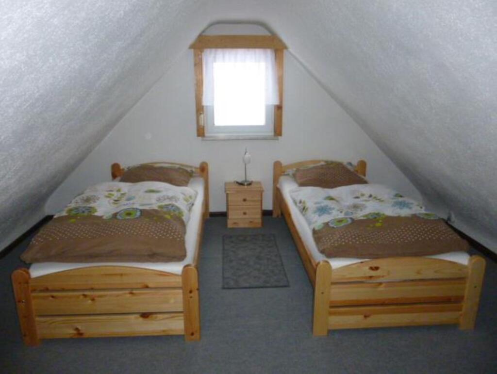 Ferienhaus für 4 Personen (TW50223), Ferienhaus fü