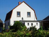 Ferienhaus Cicilie - Obergeschoß in Maasholm - kleines Detailbild