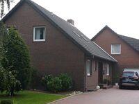 Haus am H�ls in Westerstede - kleines Detailbild