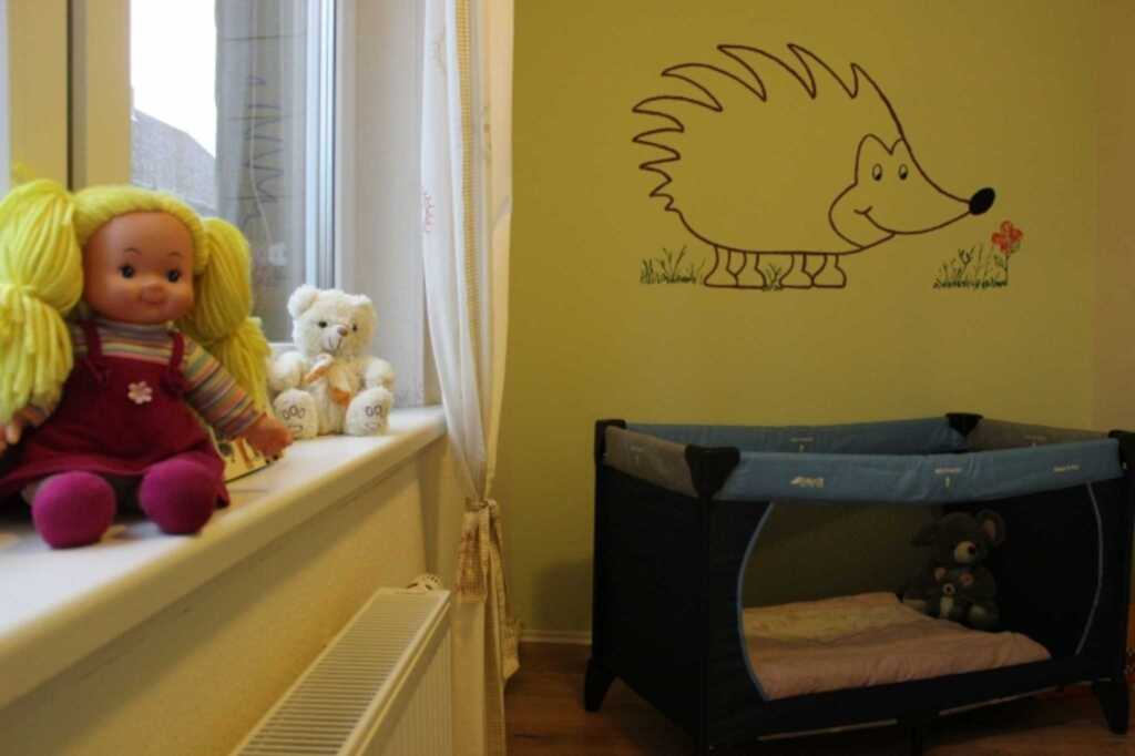 'Mein Landhaus' Gro�e Wohnung, Mein Landhaus 'gro�