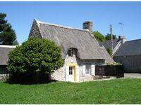 Ferienhaus Anne in Nevez - kleines Detailbild