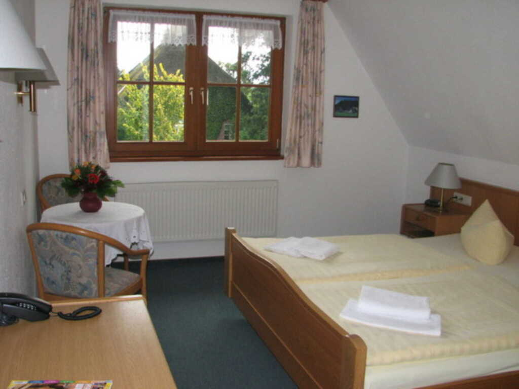 Hotel Moritzdorf *** WE3038, 23
