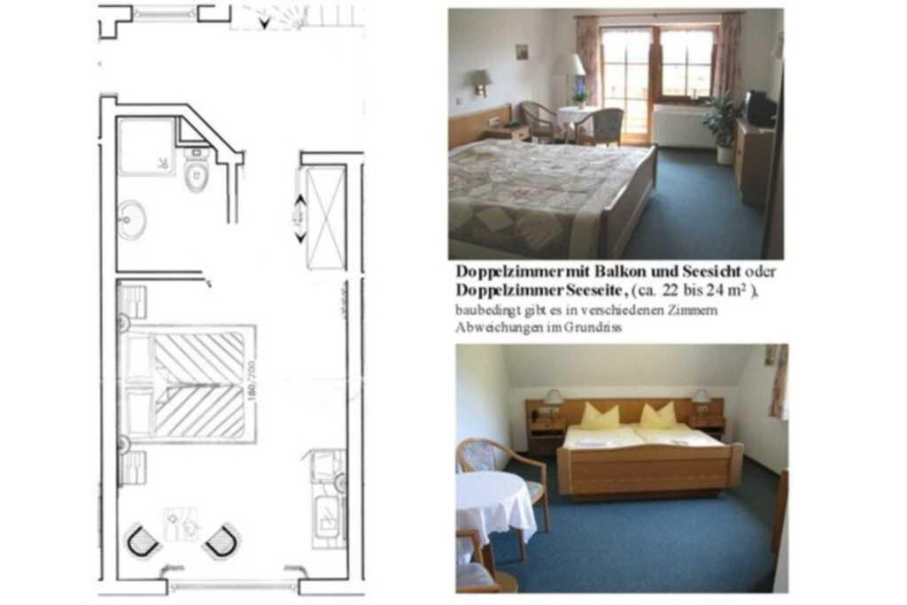 Hotel Moritzdorf *** WE3038, 33