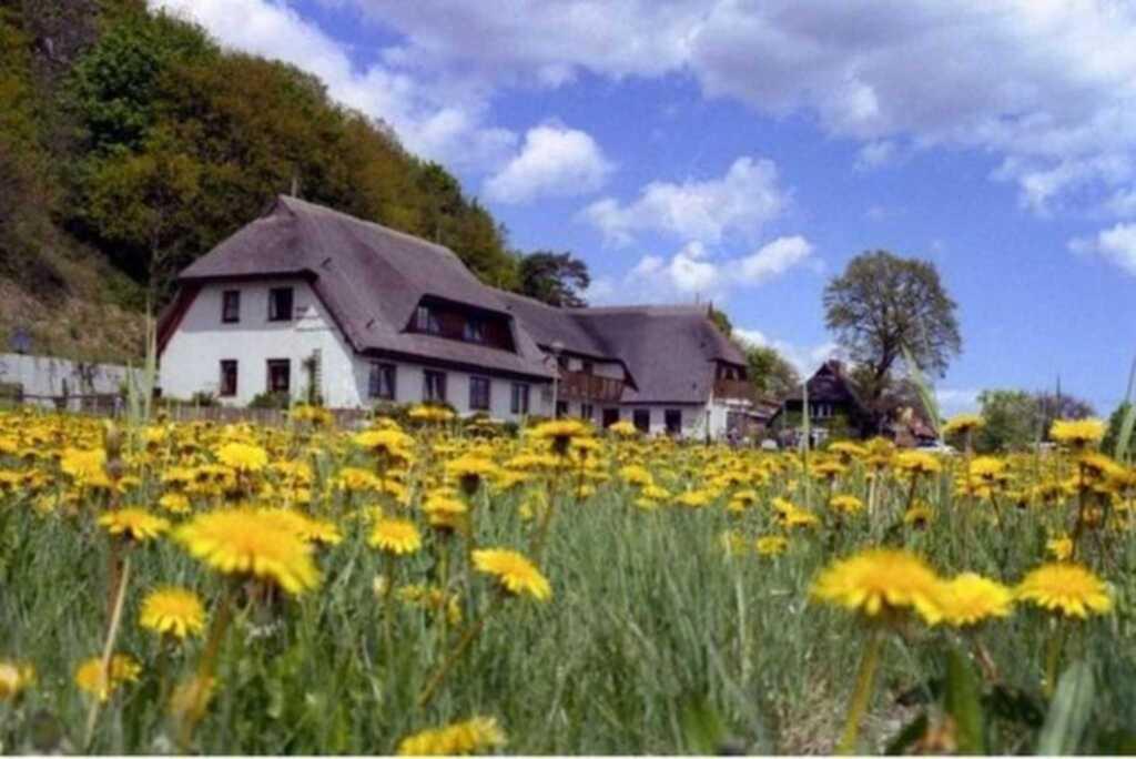 Hotel Moritzdorf *** WE3038, 37