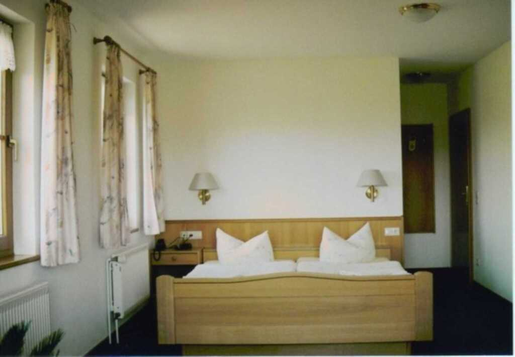 Hotel Moritzdorf *** WE3038, 19