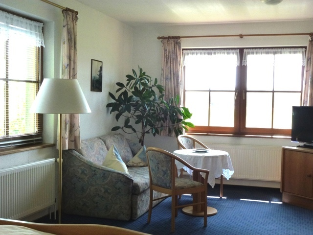 Hotel Moritzdorf *** WE3038, 34