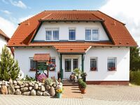 Tambach, Evelyn, Appartement IV - 1. OG in Koserow (Seebad) - kleines Detailbild