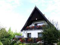 Rohleder, Wolf-Dieter, Ferienzimmer 1 in Loddin (Seebad) - kleines Detailbild