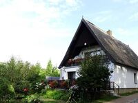 Rohleder, Wolf-Dieter, Ferienzimmer 2 in Loddin (Seebad) - kleines Detailbild