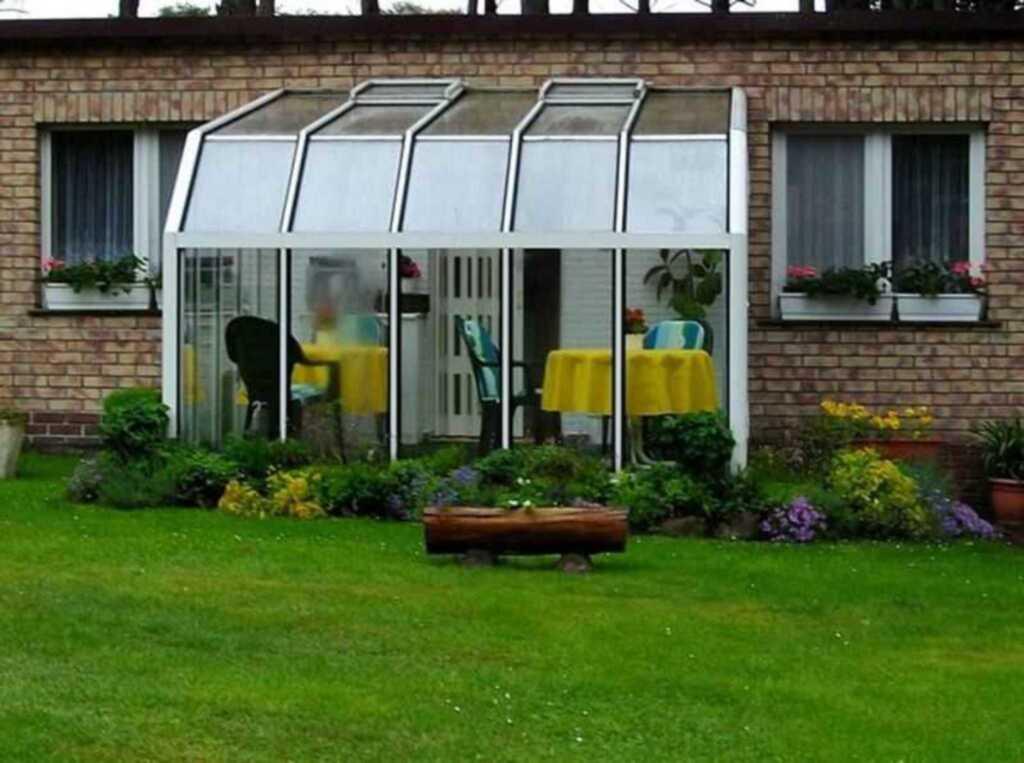 Völz, Elfriede, Ferienzimmer 2