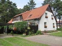 Labahn, Ferienwohnungen, Ferienwohnung Denise (M) in Kölpinsee - Usedom - kleines Detailbild