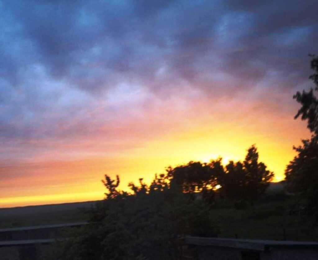 'Abendsonne', Ferienzimmer 'Abendsonne' (für 1 Per