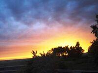 'Abendsonne', Ferienzimmer 'Abendsonne' (für 2 Personen) in Loddin (Seebad) - kleines Detailbild