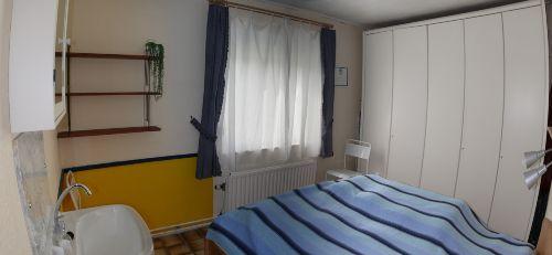 Zusatzbild Nr. 07 von Ferienhaus Scharendijke - Jachtlaan 4