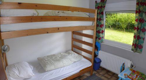 Zusatzbild Nr. 08 von Ferienhaus Scharendijke - Jachtlaan 4
