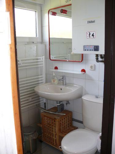 Zusatzbild Nr. 09 von Ferienhaus Scharendijke - Jachtlaan 4