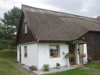 Wittnebel, Magdalena, Ferienwohnung in Loddin (Seebad) - kleines Detailbild