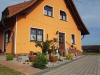 Kuhtz, Andrea, Ferienwohnung in Loddin (Seebad) - kleines Detailbild