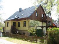 Will, Karl-Heinz, Apartment 'Zum K�lpinsee' in K�lpinsee - Usedom - kleines Detailbild