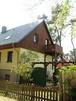 Will, Karl-Heinz, Apartment 'Zum K�lpinsee'